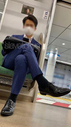 Stylish Mens Outfits, Mens Suits, Gentleman, Socks, Twitter, Suits, Dress Suits For Men, Men's Suits