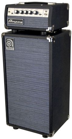 1000 images about bass guitar amplifiers on pinterest bass bass amps and speakers. Black Bedroom Furniture Sets. Home Design Ideas