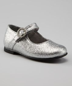 Festive Finery: Kids' Shoes | Daily deals for moms, babies and kids