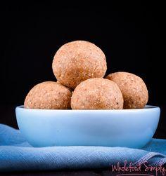 ginger snap bliss balls (1 of 1)