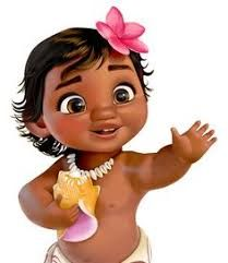 Image result for moana png