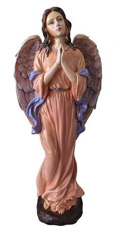 http://grafdecoratie.nl/photos/grote-engel-urn-biddende-engel-urnen-beschilderd.JPG