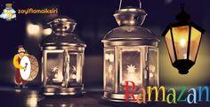 Ramazanda nasıl hızlı zayıflanır? #ramazan #zayıflama #diyet #diyetisten #kilo #zayiflamaiksiri