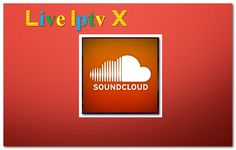 SoundCloud music addon