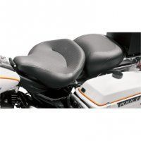 Rear Pad Police Air-Ride Texured FLHR 97-07 #harleydavidsonroadkingpolice #harleydavidsonroadking2017 #harleydavidsonroadking2018 #harleydavidsonroadkingcustom #harleydavidsonroadkinggirls #harleydavidsonroadkingclassic Mustang Seats, Road King Classic, Air Ride, Rear Seat, Harley Davidson, Police, Aviation, Law Enforcement