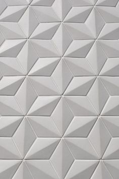 Oh my... Academy Tiles | Richmond, Melbourne | Artarmon, Sydney | Mosaic Ceramic Glass Porcelain Stone