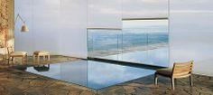 Hunter Douglas Honeycomb blinds - Heritage - Colorado - interior design