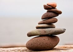 The Whole Health Cairn: A Radical New Wellness Model
