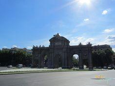 WIEN EN VOGUE: // Travel Guide: Madrid - Part II - Sightseeing // #madrid #travelguidemadrid #sightseeingmadrid