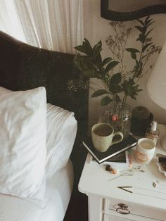 || Pinterest Liv1ngSimply ☼