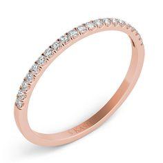 Ladies Wedding Rings Andrews Jewelers Buffalo NY trendy
