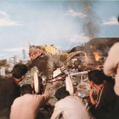 記録写真集『ウルトラマンの現場 〜スタッフ・キャストのアルバムから〜』が発売 - amass