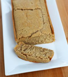 Whole Wheat and Oat Beer Bread