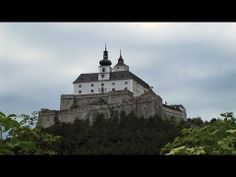 ▶ Forchtenstein Castle - #Austria HD #Travelvideo published by http://www.myvideomedia.com