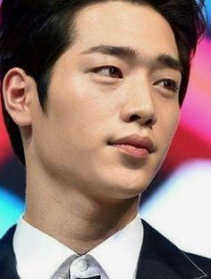 Asian Guys, Asian Men, Seo Kang Jun, Korean Actors, My Eyes, Faces, Star, Human Being, Asian Boys