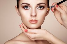 When you're first learning how to apply makeup, it can seem very overwhelming. There are so many choices and so many ways to do things, that if you aren't careful, you could end up looking more like a clown than the gorgeous woman you are. In this article, we've compiled the very best makeup tips …