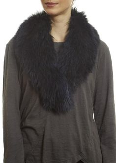 New Arrivals In Store – Jessimara Fur Accessories, Fur Collars, Fox Fur, Scarf Styles, Fur Coat, Chic, Clothing, Jackets, Outfits