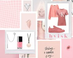 Styling by nnnellan showing Sweetheart Zirconia Pink Opal Pendant Grey Rhodium and White Pearl Chain Earrings Silver Large #jewellery #Jewelry #bangles #amulet #dogtag #medallion #choker #charms #Pendant #Earring #EarringBackPeace #EarJacket #EarSticks #Necklace #Earcuff #Bracelet #Minimal #minimalistic #ContemporaryJewellery #zirkonia #Gemstone #JewelleryStone #JewelleryDesign #CreativeJewellery #OxidizedJewellery #gold #silver #rosegold #hoops #armcuff #jewls #jewelleryInspiration…