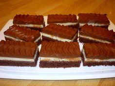 Cake, Desserts, Anna, Food, Basket, Mascarpone, Tailgate Desserts, Deserts, Food Cakes