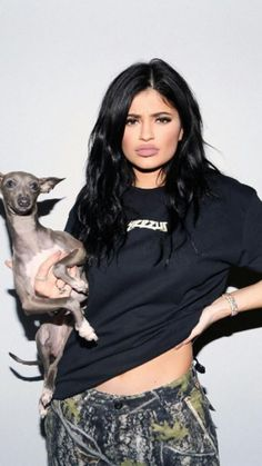 7f86f3a7 Best Hip Hop, Kylie Jenner, Open Letter, Clothing Labels, Latest Tattoos,