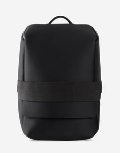 ea7b0899db79  Y 3 DAY SMALL BACKPACK Backpacks