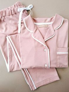 Cute Pajama Sets, Cute Pjs, Cute Pajamas, Girls Pajamas, Cute Sleepwear, Cotton Sleepwear, Sleepwear Women, Night Suit For Girl, Pyjamas