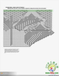 8.jpg (540×699)
