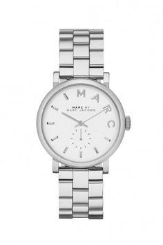 70 beste afbeeldingen van stoere horloges Horloges