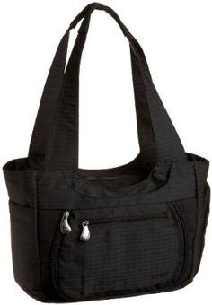 AmeriBag Acadia Shoulder Bag $61.73