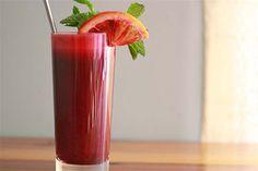Ez az 1 gyümölcs elég ahhoz, hogy megtisztítsd a véredet, és megmentsd vele az életedet