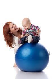 Tips and Tricks Tuesdays!- Progressing Sitting Balance | Beyond Basic Play