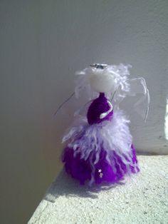muñeca Mi angel segundovendidocomo un ejemplo por Regalosuerte