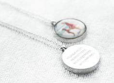 Custom photo necklace, mom necklace, custom photo jewelry for mother, birthday gift for step mother, Christmas gift for mom - Mother Birthday Gifts, Mother Gifts, Gifts For Mom, Photo Jewelry, Fine Jewelry, Fashion Jewelry, Unique Jewelry, Jewelry Ideas, Women's Fashion