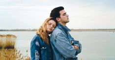 Three Certified Gottman Therapists weigh in on the 12 things you should never say to your partner to help you improve your communication skills as a couple. These relationship tips seriously work! Photography Jobs, Photography Classes, Photography Magazine, Vintage Photography, Wildlife Photography, Couple Photography, Digital Photography, Newborn Photography, Couples