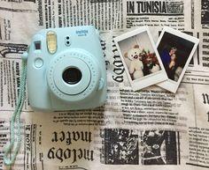 Photo Polaroid, Polaroid Pictures, Polaroids, Poloroid Camera, Instax Camera, Instax Mini 8, Fujifilm Instax Mini, Flower Yellow, Great Photographers