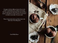 chocolatedairyfreeicecream3.jpg