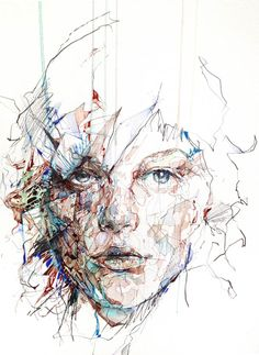Carne-Griffiths-8
