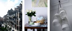 Charlie bed and breakfast -bxl Bed And Breakfast, Belgium, Places To Go, Gilles, Saint, Destinations, Hotels, Travel, Magazine