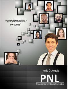 PNL y Neuromarketing , www.steptostep.es