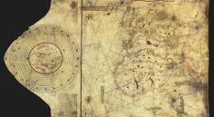 Frontiers of Anthropology: Piri Reis, Atlantis, The Garden of Eden, and the Maps of Columbus