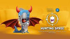 Online Battle, Free Gems, Minions, Sonic The Hedgehog, Haha, Coins, Wallpaper, Homework, Funny