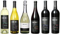 ONEHOPE Best of California Mixed Pack, 6 x 750 mL From ONEHOPE Price:	$89.00 Add to cart  Availability: Usually ships in 1-2 business days Ships from and sold by ONEHOPE Wine Average customer review:   (15 customer reviews) Product Details Amazon Sales Rank: #4 in Wine Size: 750 mL Brand: ONEHOPE