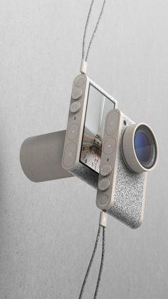 Benefits Of Installing Chlorine Shower Filter 3d Design, Design Trends, Minimal Design, Modern Design, Simple Designs, Cool Designs, 3d Camera, Camera Bags, Automotive Design