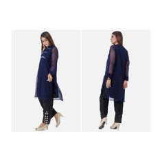Readymade #readytowear eid collection 2018 Discover here: http://changeclothings.com.pk/ready-to-wear/ck1807 #Change #womenwear #readytowear #ladiesfashion #womenfashion #wearChange #womenreadytowear #newarrival #Changecollection #shoponline