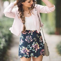 Cute for beginning of fall