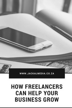 Here's what you needs to know about Freelancers and how they can help your business grow Medium Blog, Business Entrepreneur, Magazine, Writing, Magazines, Being A Writer, Warehouse, Newspaper