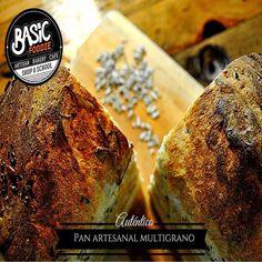 Basic-Foodie-6-300x300 Basic-Foodie-6-300x300