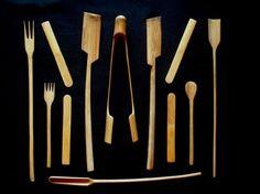 AAF de Artes, de Arquitetura, de Fotografia. E mais ideias...: BAMBU, MIL E UMA UTILIDADES