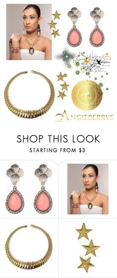 """""""Angieberrys shop#44"""" by alma-ja ❤ liked on Polyvore"""