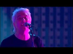 ▶ Golden Earring - Another 45 Miles (Live '06) [HD] - YouTube